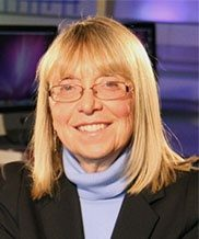 Education Leader Esther Wojcicki, The Case For Teacher Empowerment