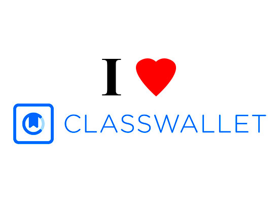 Why Doesn't Everyone Love ClassWallet?