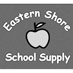 Eastern Shore School Supply