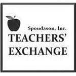 Teachers Exchange