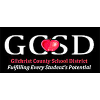 Gilchrist County School District