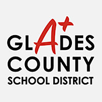 Glades County School District