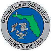 Holmes County School District