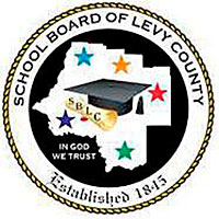Levy County School District